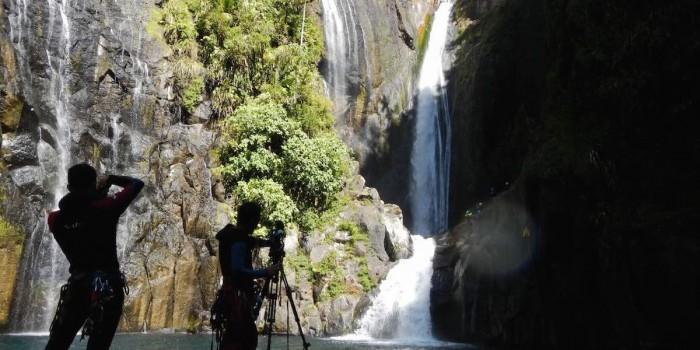 takamaka – forêt de bélouve
